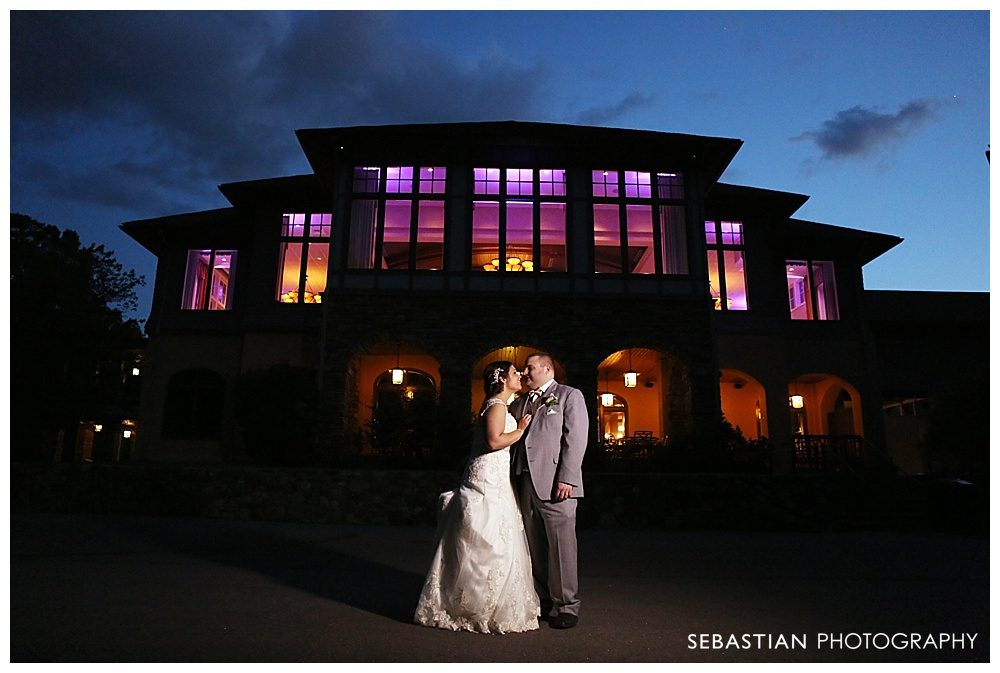Sebastian_Photography_Studio_CT_Wedding_Lake_Of_Isles_Golf_Foxwoods_034