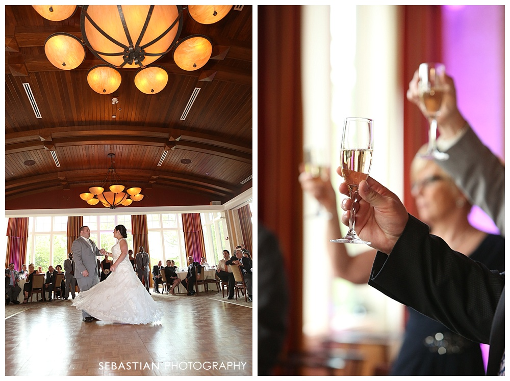 Sebastian_Photography_Studio_CT_Wedding_Lake_Of_Isles_Golf_Foxwoods_028
