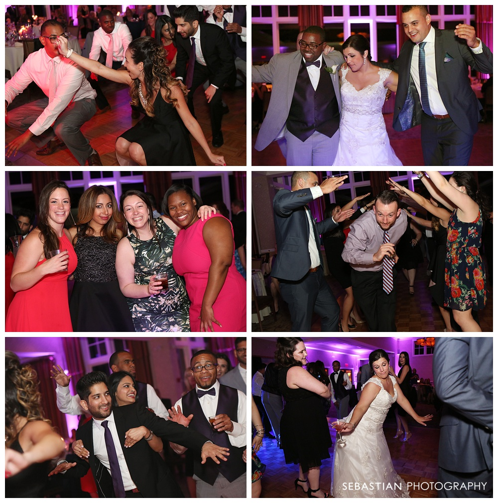 Sebastian_Photography_Studio_CT_Wedding_Lake_Of_Isles_Golf_Foxwoods_033