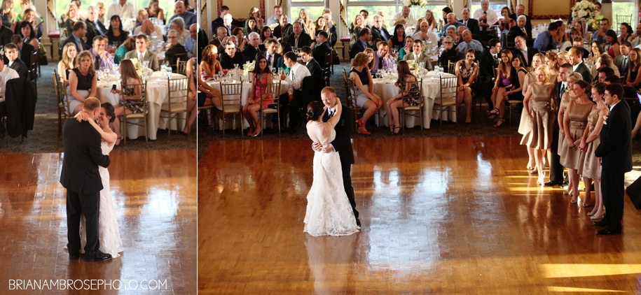 Bond-Ballroom-Hartford-CT-Wedding-Photographer-Brian-Ambrose-Photography-052