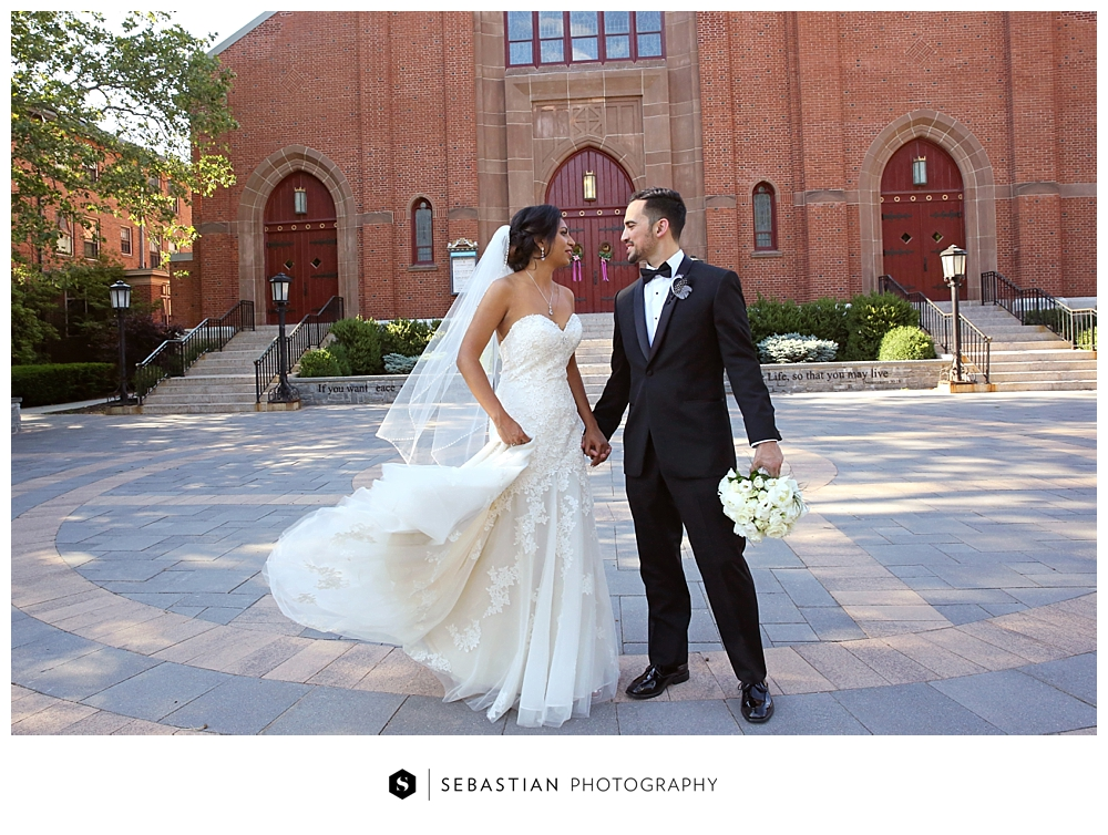 Sebastian+Photography_CTWedding_60017027