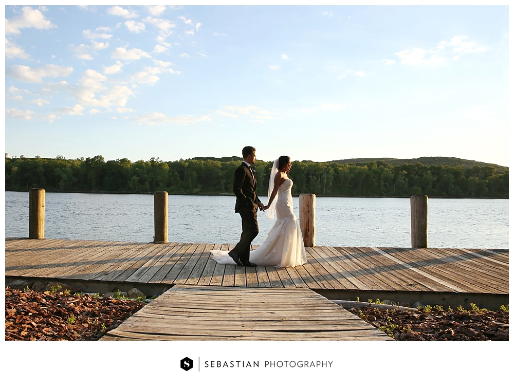Sebastian+Photography_CTWedding_60017041