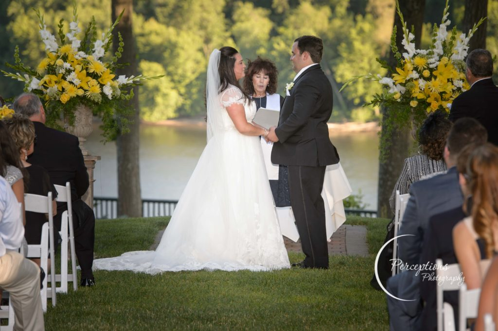 Jessica Sarvas and Michael Duncans Wedding Website
