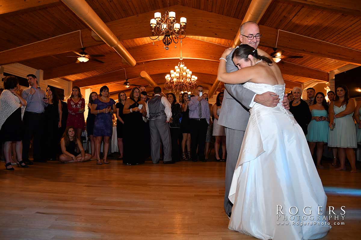 50 Tear Jerking Father And Daughter Dance Suggestions