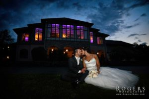 Atmosphere Productions - Rogers Photography - WOW factor - Lake of Isles Lighting - 6-10-17_761
