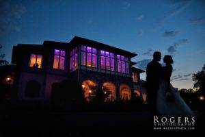 Atmosphere Productions - Rogers Photography - Lake of Isles Bridal Showcase 2018