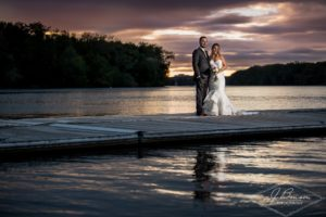 Atmosphere Productions - J. Benson Photography - April and Mike - 21768746_1434214549967273_4749535843508509228_o