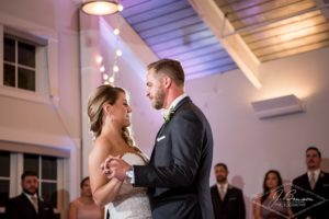 Atmosphere Productions - J. Benson Photography - April and Mike - 21768872_1434215296633865_3684623479763537524_o