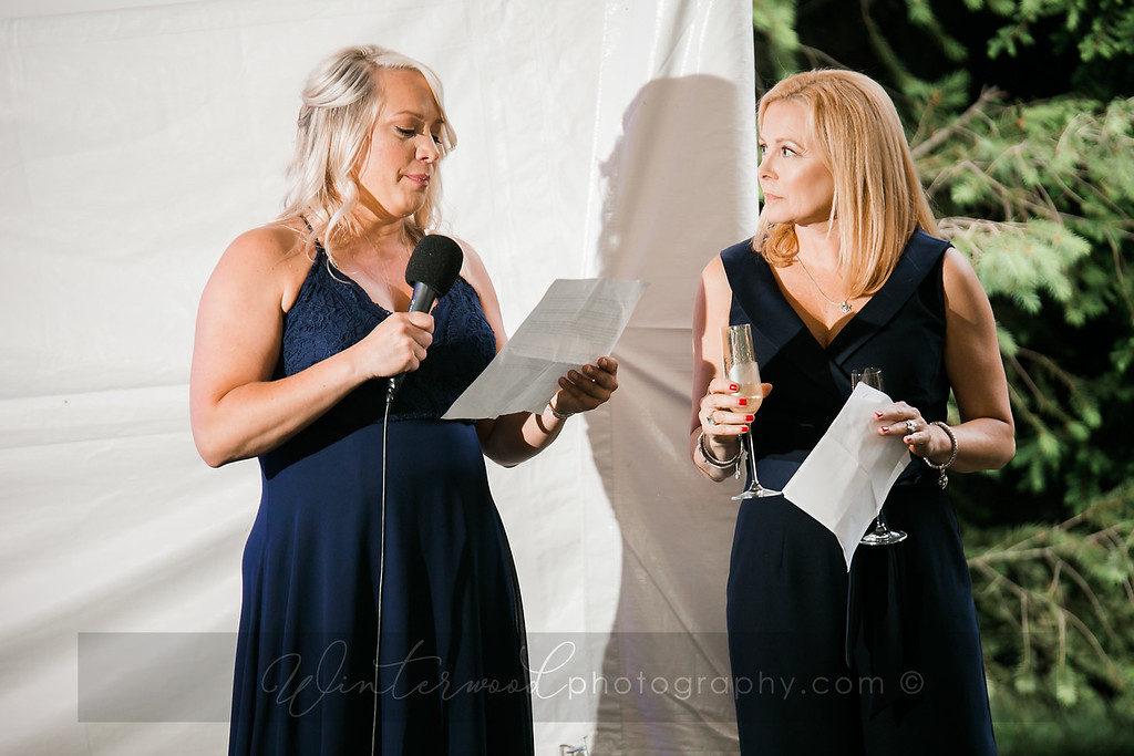 same sex marriage wedding speeches in Armidale